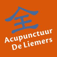 Acupunctuur De Liemers